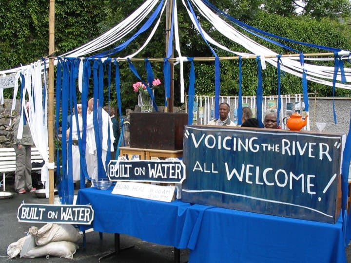 10-voicing-the-river-046