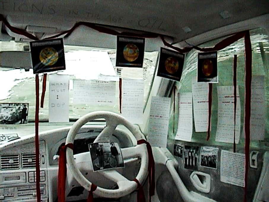 12-white-car-by-sandy-spieler-516