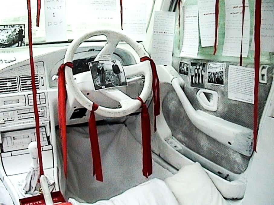 25-white-car-by-sandy-spieler-517