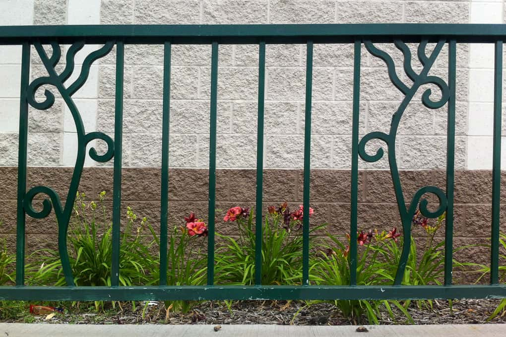 lake-st-streetscape-railing-by-sandy-spieler-688