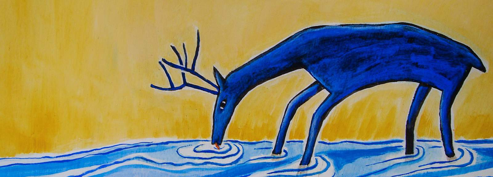 sandy-spieler-deer-536