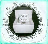Out of Order!